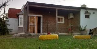 Camping Complejo Arenas