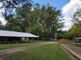 Camping Los Pinos Gualeguaychú