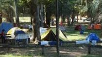 Camping Mitaí