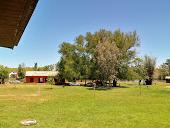 Camping Top Maló