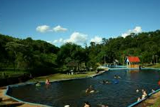 Camping El Maynó