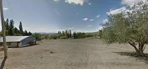 Camping Municipal El Cholar